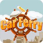 Car Ferry Spiel