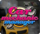Car Mechanic Manager Spiel
