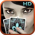 Card Ace: Casino Spiel