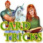 Card Tricks Spiel