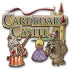 Cardboard Castle Spiel