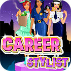 Career Stylist Spiel
