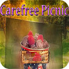 Carefree Picnic Spiel