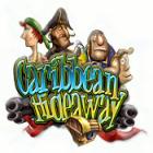 Caribbean Hideaway Spiel