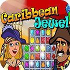 Caribbean Jewel Spiel