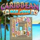Caribbean Mah Jong Spiel
