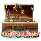 Carribean Riddle Spiel