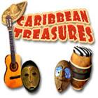 Caribbean Treasures Spiel