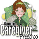 Carrie the Caregiver 2: Preschool Spiel