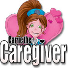 Carrie the Caregiver Spiel