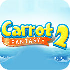 Carrot Fantasy 2. Undersea Spiel