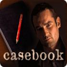 Casebook : Episode 1 Spiel