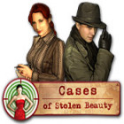 Cases of Stolen Beauty Spiel
