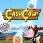 Cash Cow Spiel