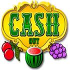 Cash Out Spiel