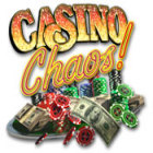 Casino Chaos Spiel