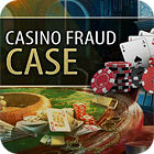 Casino Fraud Case Spiel
