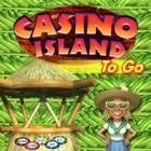 Casino Island To Go Spiel