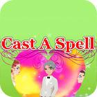 Cast A Spell Spiel