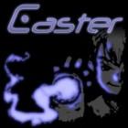 Caster Spiel