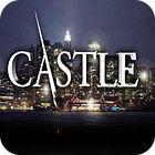 Castle: Beurteile ein Buch nie nach seinem Einband Spiel