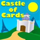 Castle of Cards Spiel