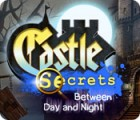 Castle Secrets: Between Day and Night Spiel