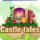 Castle Tales Spiel