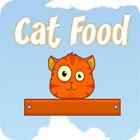Cat Food Spiel