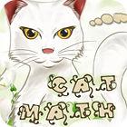 Cat Math Spiel