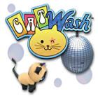 Cat Wash Spiel