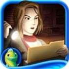 Cate West: The Vanishing Files Spiel