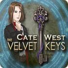 Cate West - The Velvet Keys Spiel