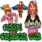 Cathy's Caribbean Club Spiel