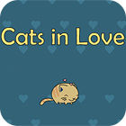 Cats In Love Spiel