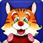 Cats Inc. Spiel