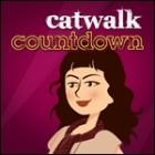 Catwalk Countdown Spiel