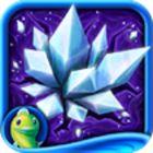 Cave Quest Spiel