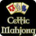 Celtic Mahjong Spiel