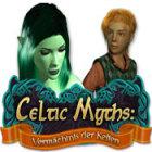 Celtic Myths - Vermächtnis der Kelten Spiel