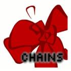 Chains Spiel