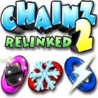 Chainz 2 Spiel