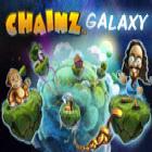 Chainz Galaxy Spiel