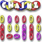 Chainz Spiel