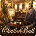ChallenBall Spiel
