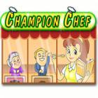 Champion Chef Spiel