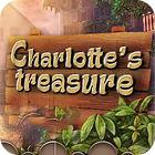 Charlotte's Treasure Spiel