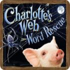Charlotte's Web: Word Rescue Spiel