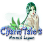 Charm Tale 2: Mermaid Lagoon Spiel