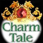 Charm Tale Spiel